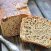 Урожай зерновых 2018: будет ли дорожать хлеб?