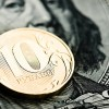 Бизнес РТ тяжело переживает снижение курса рубля