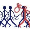 Благополучие на рынке труда РТ: мнимое или реальное?