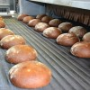 В РТ возможен рост цен на хлеб