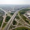 Нужен ли РТ новый закон о дорожном движении?
