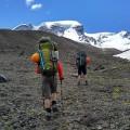 Strongtour: мы готовы поделиться своей любовью к горам