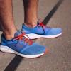 Как защитить суставы при занятиях спортом: сеть MEGASPORT рассказала о преимуществах тренировок в спортивной обуви