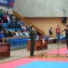 Центр культуры «Хорошевский» принял участие в открытии сразу трех турниров Центрального Спортивного Клуба Армии