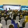В Москве прошел первый Международный форум и выставка Riverport Expo 2018