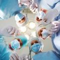 В чем главные проблемы здравоохранения РТ?
