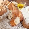 Татарстан налаживает глубокую переработку продукции