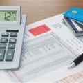 Займы онлайн: сначала сравни, потом возьми
