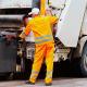 Москва и область утонут в мусоре: эксперты предрекают проблемы столичной индустрии коммунального хозяйства в 2019 году