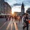 2 Простых способа привлечь иностранных туристов