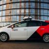 Готова ли Казань к запуску беспилотных такси?