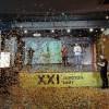 PRonline – главный помощник малого и среднего бизнеса по версии премии «Золотой сайт»