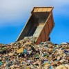 В РТ назрела необходимость «мусорной реформы»