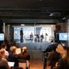 Компания «Оптимизм» получила премию «Digital Communication AWARDS» в номинации «Digital-агентство года»