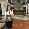 Санаторий «Заполярье» победил в конкурсе Russian Hospitality Awards