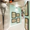 В Санкт-Петербурге после масштабного обновления открылся музей-аттракцион «ДОМ ВВЕРХ ДНОМ»