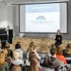 C 20 по 22 апреля в Санкт-Петербурге пройдет курс «Медитация в психотерапии»