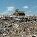 Что мешает качественной реализации мусорной реформы в РТ