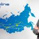 8 лет одному из самых успешных российских стартапов