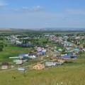 Отток сельского населения стал проблемой для Татарстана