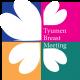 В Тюмени пройдет первая конференция по реконструкции и эстетике молочной железы Tyumen Breast Meeting