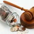 Банкротство физических лиц: результаты vs последствия