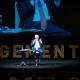 Брайан Трейси в Москве и онлайн по всему миру с легендарной программой «Достижение максимума 2020»