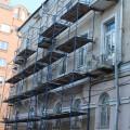 В РТ растут затраты на капремонт жилья