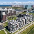 Новостройки Петербурга: на какие проекты обратить внимание в 2020 году