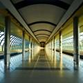 В Казани строят вторую линию метро и запускают метробусы