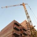Татарстан сохранил высокие темпы жилищного строительства