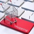 Где покупать продукты онлайн: у фермеров или в гипермаркетах?