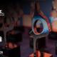 Проект «Голосуй за свой каток!» бренда NIVEA – в топ-5 лучших кампаний Европы по версии SABRE Awards