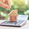 Льготная ипотека мотивировала на улучшение жилищных условий