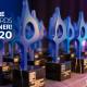 Социальный проект NIVEA стал победителем In2 SABRE Awards 2020
