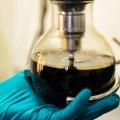 В РТ появится Высшая нефтяная школа