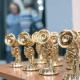 Продолжается прием заявок на XVI PR-премию «RuPoR»