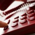 Больницы РТ объединяют в единую телефонную систему