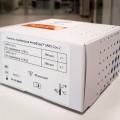 Следить за мутациями – с первой отечественной тест-системой для секвенирования полного генома коронавируса SARS-CoV-2