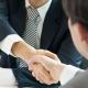 Стоит ли покупать готовый бизнес в 2021 году?