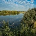 Берега Казанки превратят в первый в России национальный парк