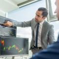 «Укрепление рубля и рост рынка акций: аналитики УК «Альфа-Капитал» сделали прогнозы на 2021 год»