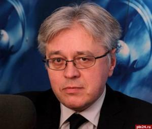 dom.pln24.ru