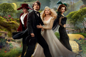 oz-the-great-and-powerful-poster-1-thumb-550x366-54994