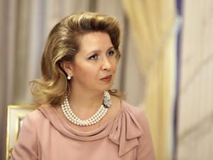 www.vesti-sochi.ru