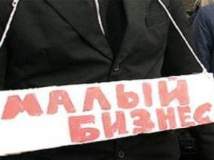 gorod38.ru