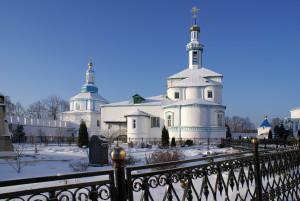 lori.ru