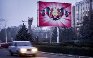 transnistria08