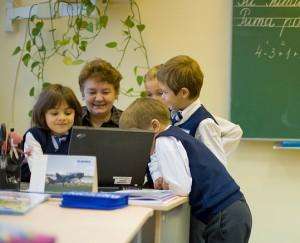 www.edu-muslum.ru