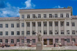 www.ros-vel.ru